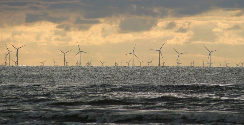 greece necp renewables