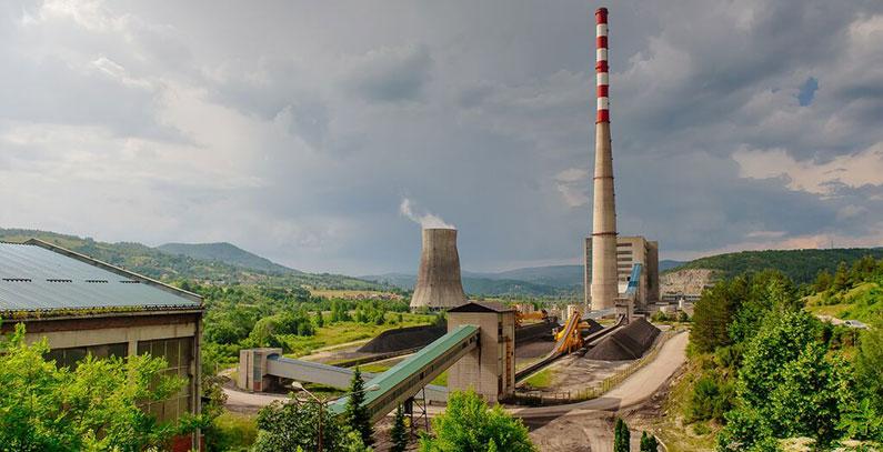 NGO Green Home: Montenegro to clarify whether TPP Pljevlja will be shut down