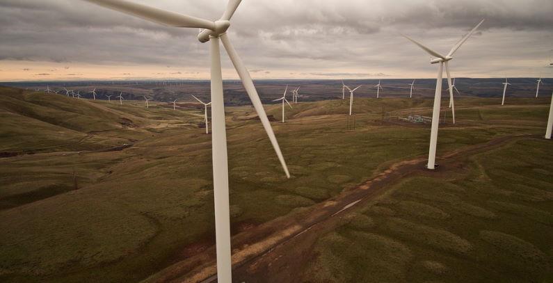 EPBiH to fund Vlašić wind farm by loans from EIB, KfW