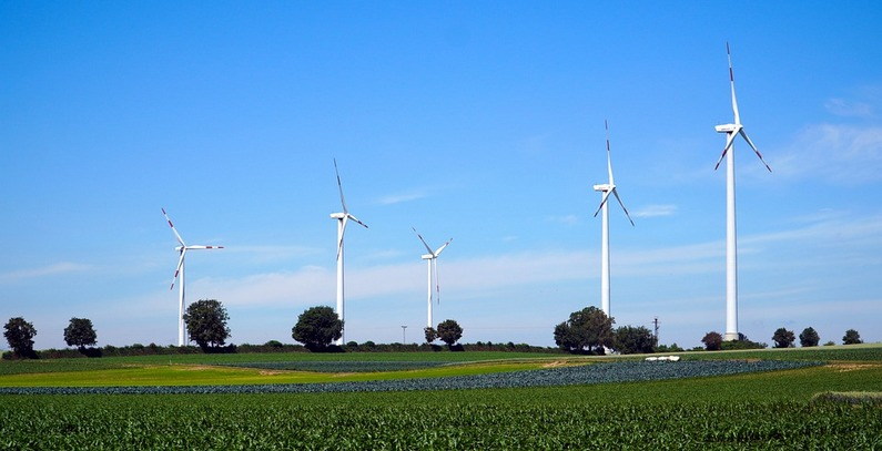 MET Group buys 42 MW wind farm in Bulgaria from Enel