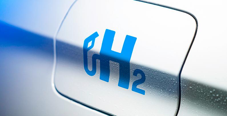 CMS-hydrogen-Ukraine