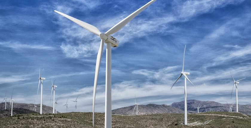 wind-energy-auctions-CfD-Spain-price