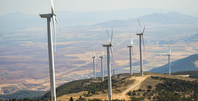 BiH wind farms pipeline 2 2 GW