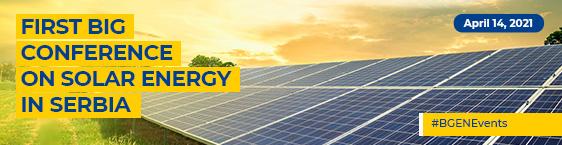 PrvaVelikaKonferencijaOSolarnojEnergiji-562x150-ENG