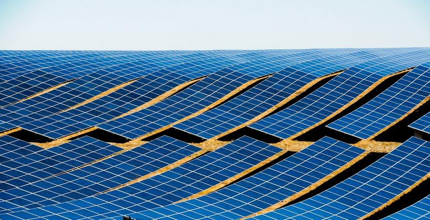 solar-park-romania-investors