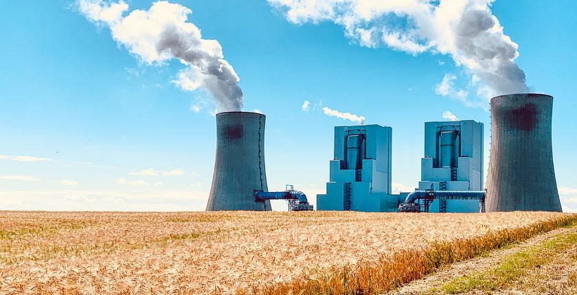 Greece coal phaseout deadline 2025 2028