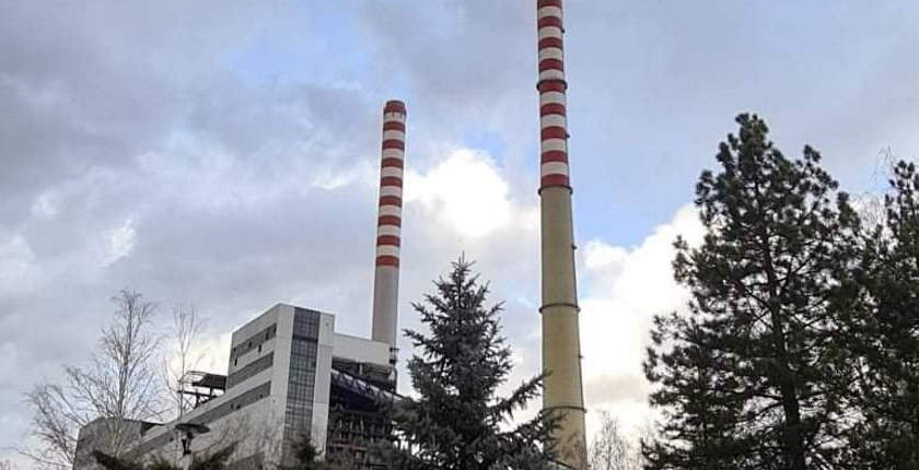 North Macedonia ESM to introduce carbon pricing for its power plants by the end of 2021