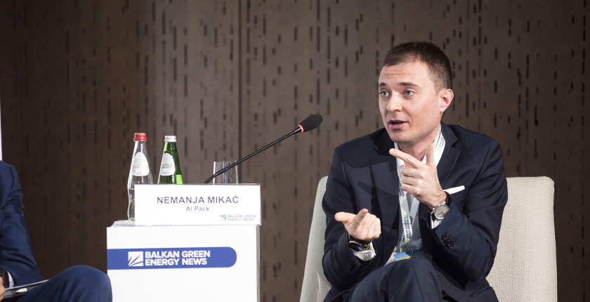 solar-storage-integration-Nemanja-Mikac-
