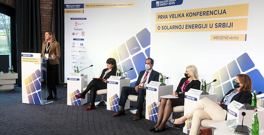 conference solar energy serbia balkan green energy news