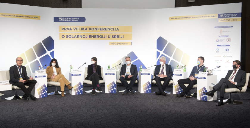 conference-solar-serbia-prosumers