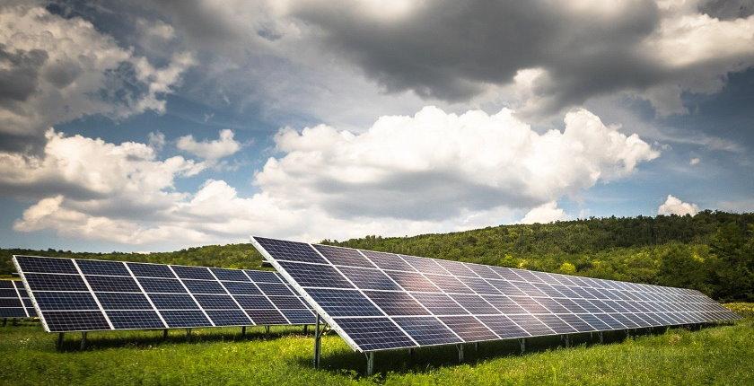 2 GW renewable energy grid connection Bulgaria