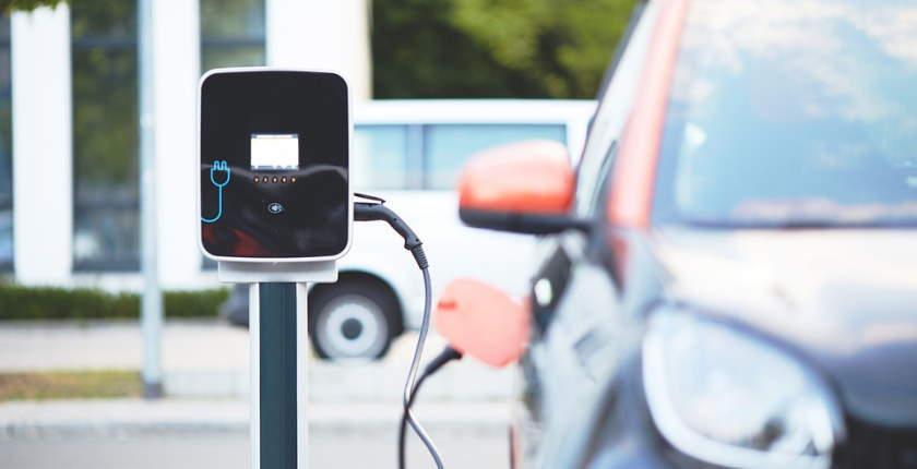 Croatia's Sisak to get EUR 220 million electric cars' battery factory