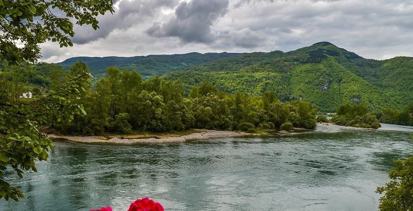 Drina-Buk-Bijela-hydropower-plant