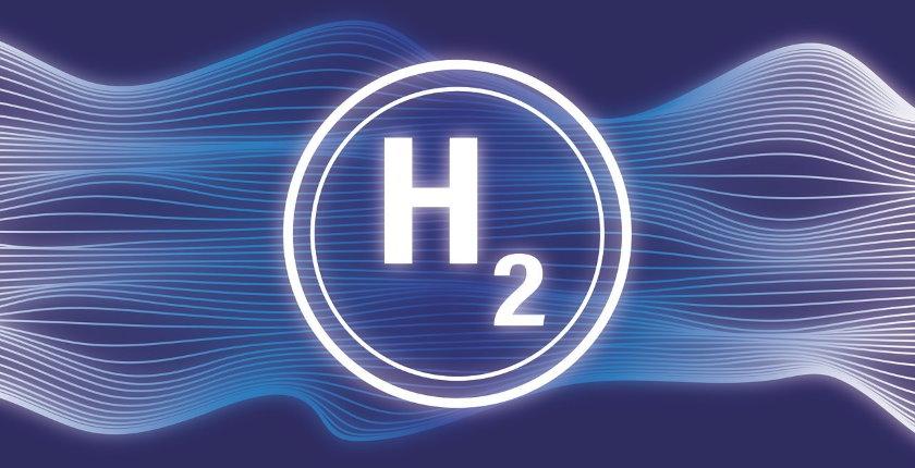 Greek energy industry EUR 2.5 billion green hydrogen