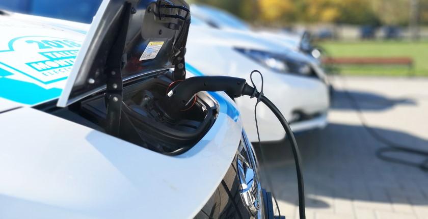 Portugal call off lithium EU s scramble battery materials