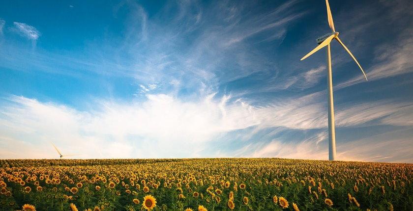 Romania renewable energy auction 2022