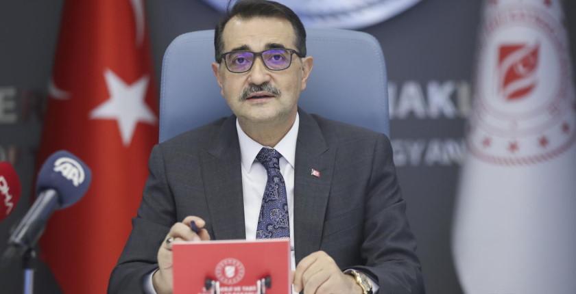 Turkey auction 4 GW solar wind