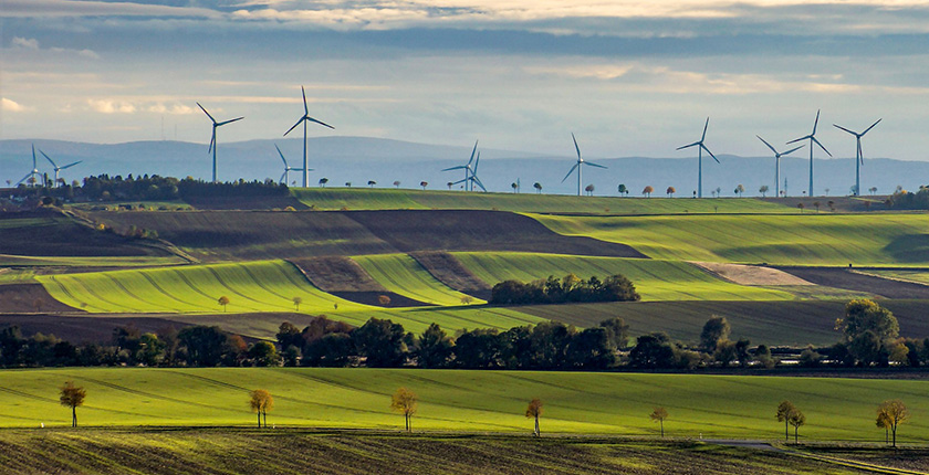 Western-Balkans-energy-transition-Green-Deal-project
