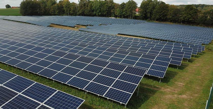 hydropower plants vrbas solar power plants ers