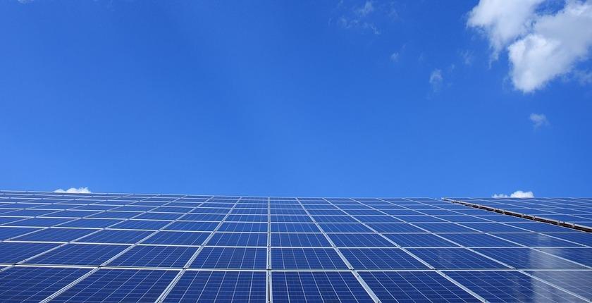Masdar-Taaleri-solar-Greece