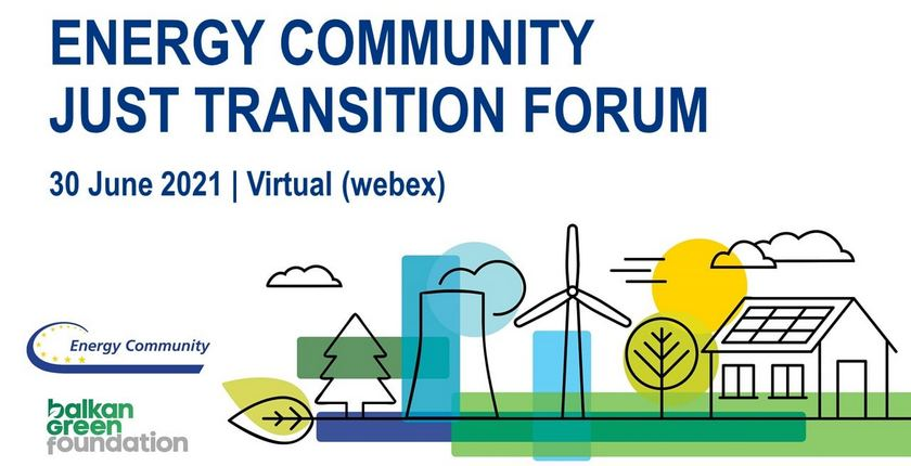 Energy-Community-Just-Transition-Forum