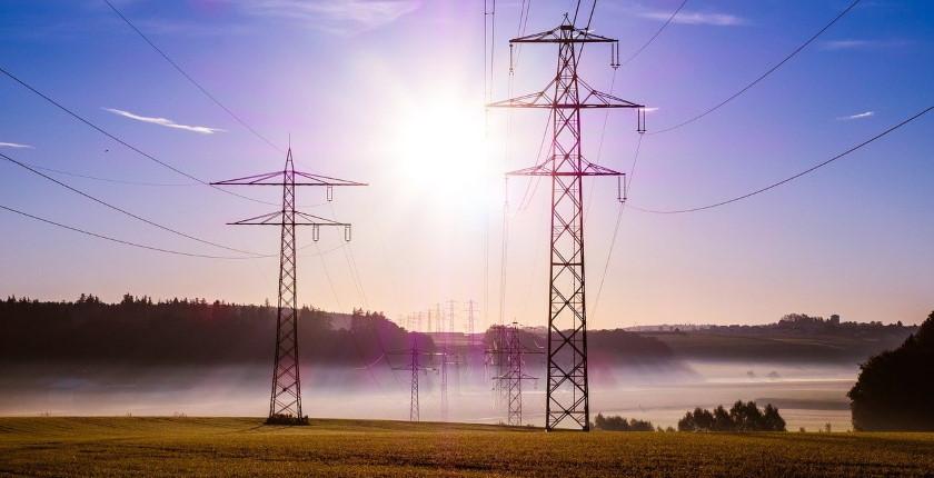 Greece connection renewable power 6 GW 2021