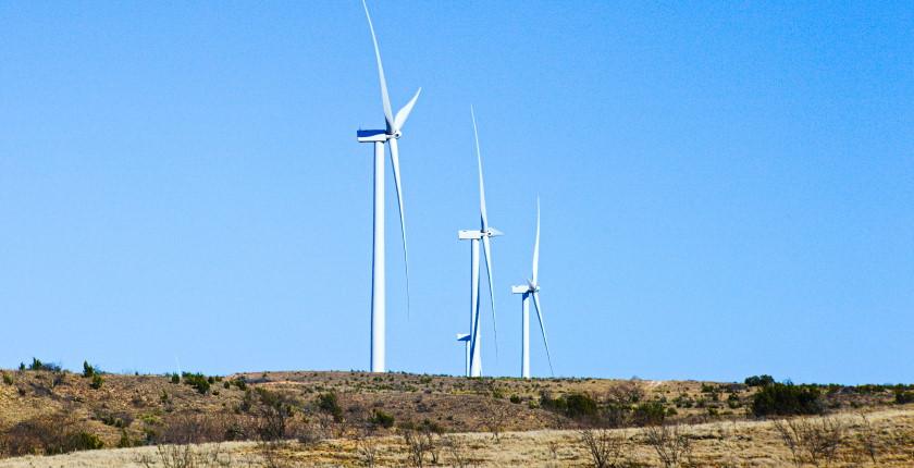 OX2 wind power 402 MW Romania