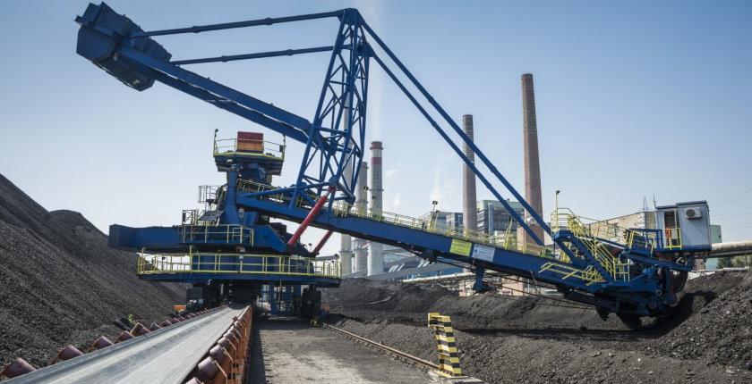 Tuzla 7 coal plant BiH sunk GE s exit