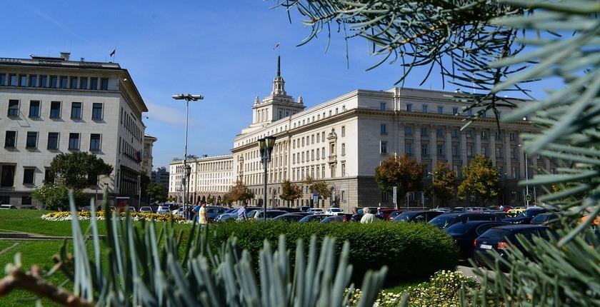 sofia-european-green-capital-2023