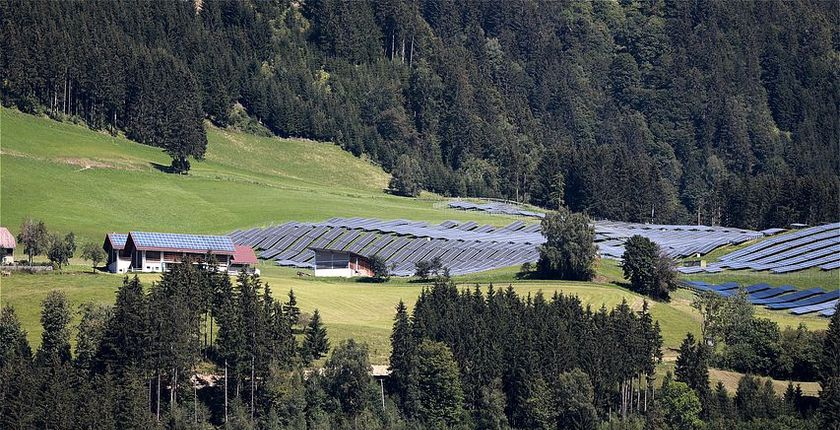 austria-renewables--bill-electricity