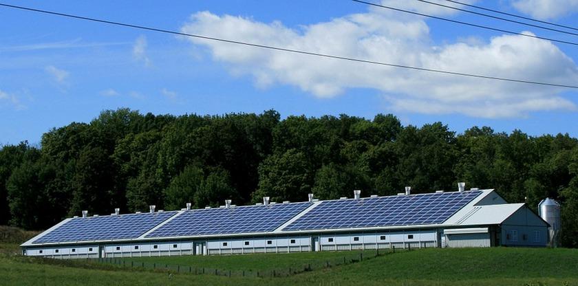 rooftop-solar-pvmax-croatia
