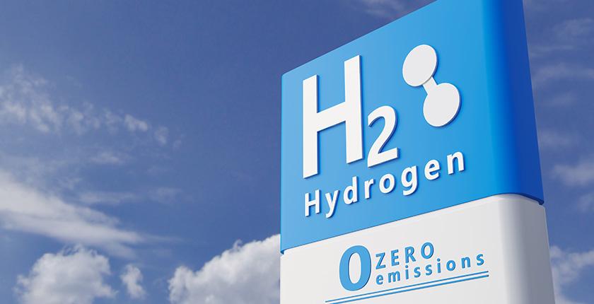 2021 developments in Turkey's hydrogen energy strategies