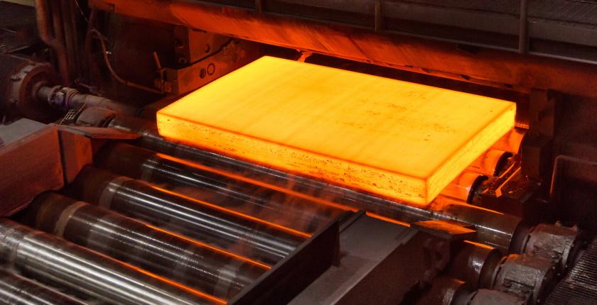 SSAB, LKAB, Vattenfall world's first fossil-free steel