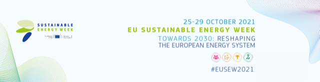 EUSEW Banner 970x250 newsletter