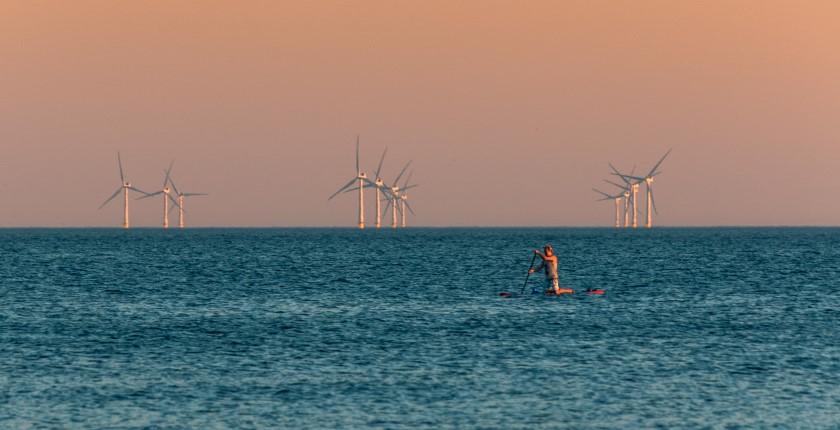 Greece targets 1 5 GW offshore wind 2030 race
