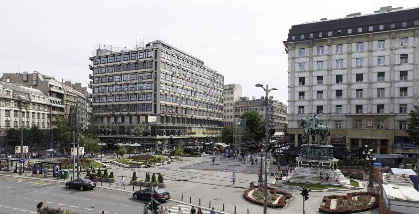 Serbia raises EUR 1 billion in its first green bond auction