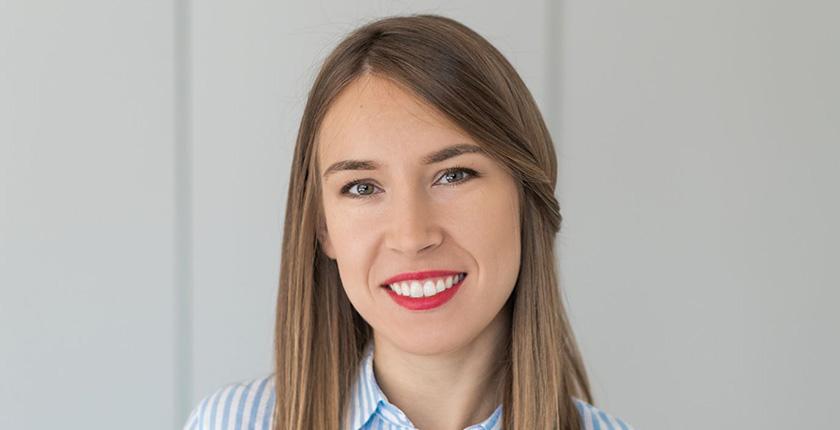 Tijana--Gajic_CWP-Global_ESG-Lead