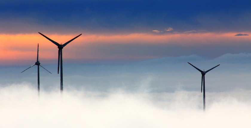 Photo of Wind provides all-time high daily power production in Greece | Balkan Green Energy News
