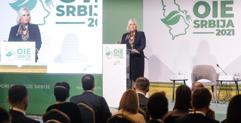 Zorana-Mihajlovic-first-auction-premiums-wind-solar-december