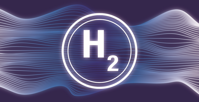 hydrogen-production-croatia