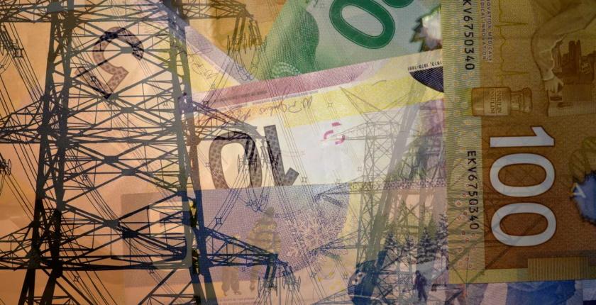 BiH, Serbia announce 70-135 percent electricity price increase