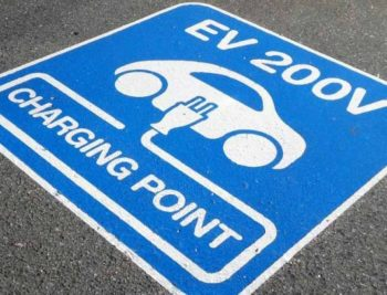 Serbia preparing project to expand network of EV charging stations – CEH-V director