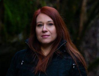 Macedonian activist wins Goldman Environmental Prize