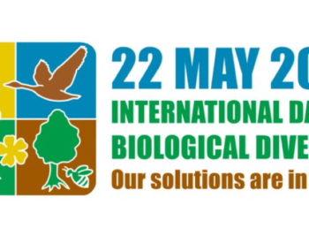 nature's health biodiversity day