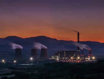 Environmentalists EU Chinese violations