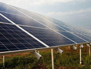 Bulgaria 2.65 GW renewables capacity by 2030
